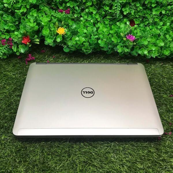 Dell Latitude E6440 - Laptop3mien.vn (4)