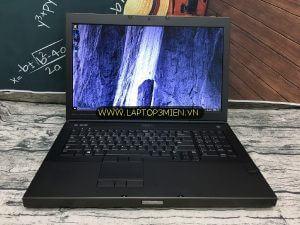 Dell Precision M6700 - Laptop3mien.vn (5)