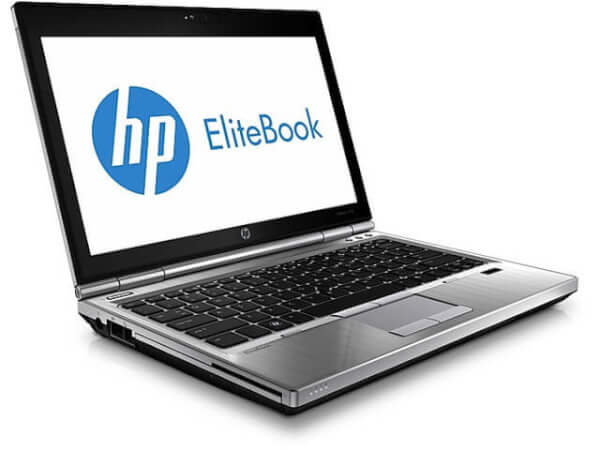 HP Elitebook 2170P - Laptop3mien.vn (1)