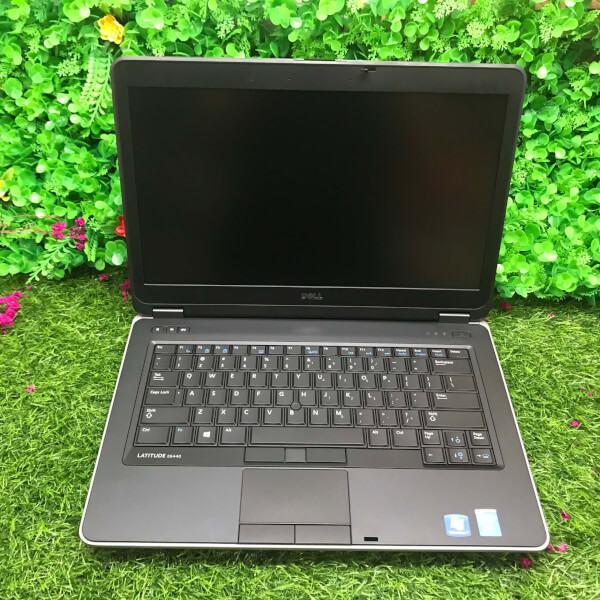 Dell Latitude E6440 - Laptop3mien.vn (2)