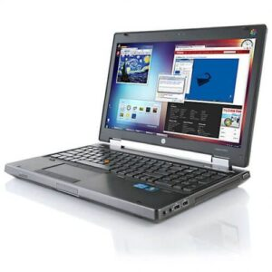 Hp Elitebook 8560W - Laptop3mien.vn (25)