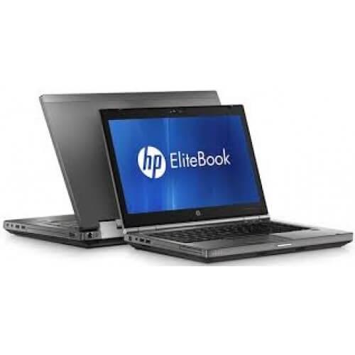 Hp Elitebook 8560W - Laptop3mien.vn (23)