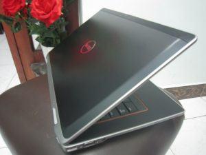 Dell Latitude E6220 - Laptop3mien.vn (3)
