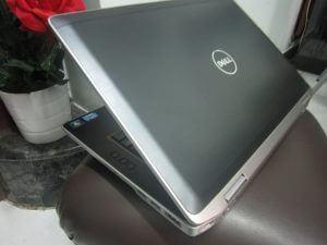 Dell Latitude E6220 - Laptop3mien.vn (2)