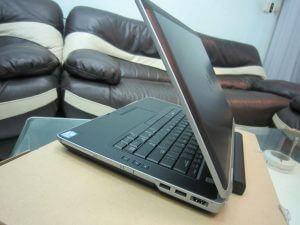 Dell Latitude E6430 - Laptop3mien.vn (12)