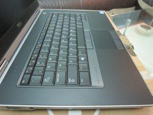 Dell Latitude E6430 - Laptop3mien.vn (20)