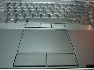 Dell Latitude E6430 - Laptop3mien.vn (18)