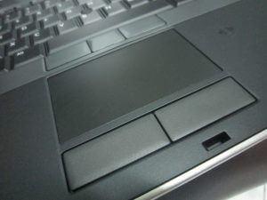 Dell Latitude E6530 - Laptop3mien.vn (9)