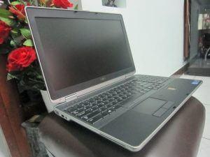 Dell Latitude E6530 - Laptop3mien.vn (4)
