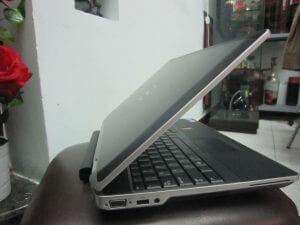 Dell Latitude E6530 - Laptop3mien.vn (3)