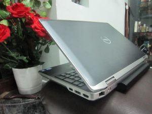 Dell Latitude E6530 - Laptop3mien.vn (2)