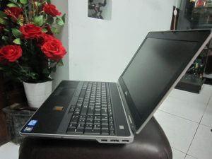 Dell Latitude E6530 - Laptop3mien.vn (1)