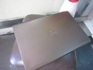 Dell Precision M4600 - Laptop3mien.vn (6)
