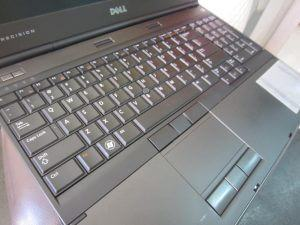 Dell Precision M4600 - Laptop3mien.vn (10)