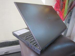 Dell Precision M4600 - Laptop3mien.vn (9)