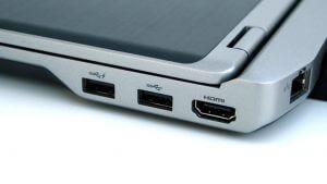 Dell Latitude E6230 - Laptop3mien.vn (21)