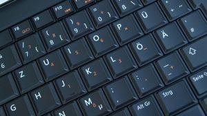 Dell Latitude E6230 - Laptop3mien.vn (10)