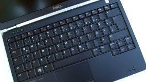 Dell Latitude E6230 - Laptop3mien.vn (9)