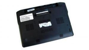 Dell Latitude E6230 - Laptop3mien.vn (7)