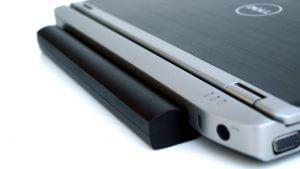 Dell Latitude E6230 - Laptop3mien.vn (20)