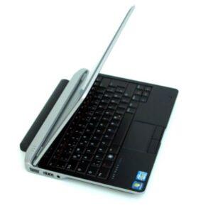 Dell Latitude E6230 - Laptop3mien.vn (18)