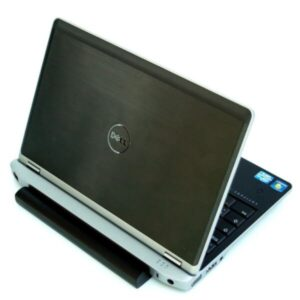 Dell Latitude E6230 - Laptop3mien.vn (17)