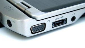 Dell Latitude E6230 - Laptop3mien.vn (14)