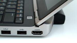 Dell Latitude E6230 - Laptop3mien.vn (13)