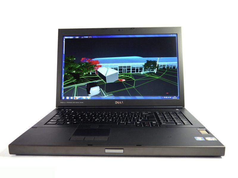 Dell Precision M6700 (2)
