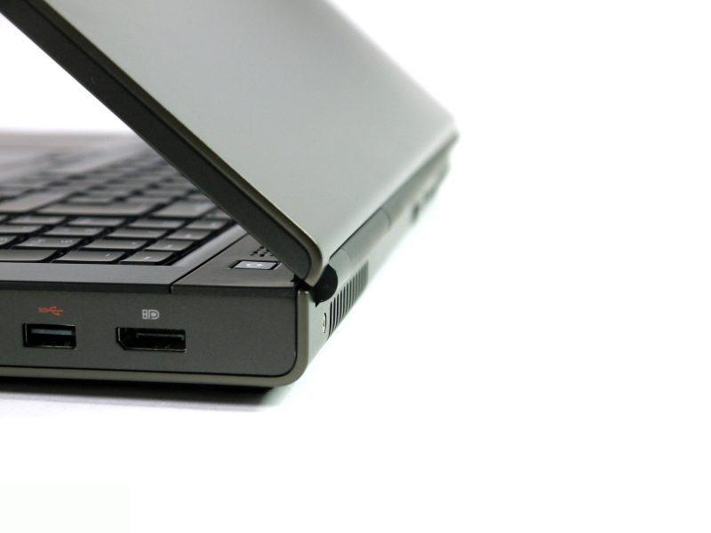 Dell Precision M6700 (5)