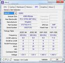 Dell Precision M6700-performance
