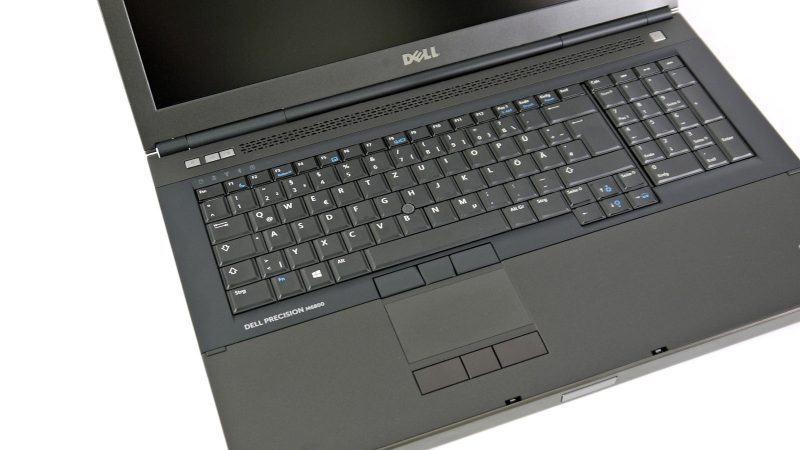 Dell Precision M6800 (12)