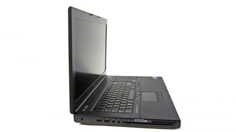 Dell Precision M6800 (3)