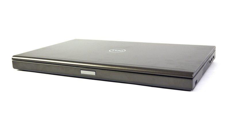 Dell Precision M6800 (6)