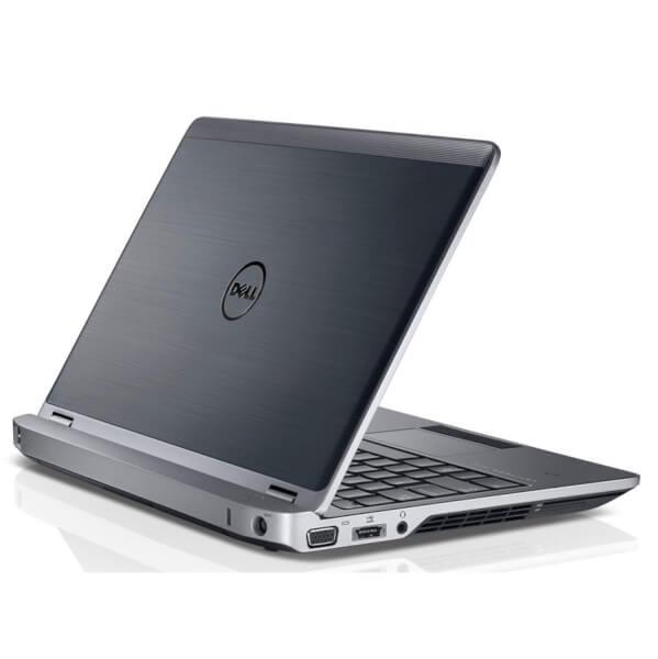 Dell Latitude E6230 - Laptop3mien.vn (22)