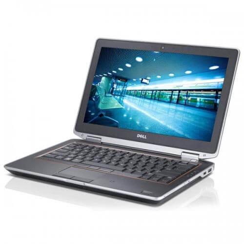 Dell Latitude E6420 - Laptop3mien.vn (16)