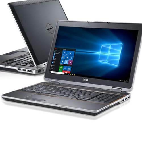 Dell Latitude E6420 - Laptop3mien.vn (15)