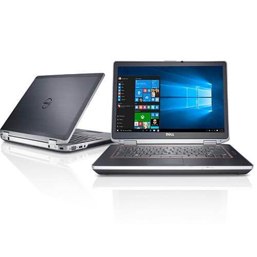 Dell Latitude E6420 - Laptop3mien.vn (14)