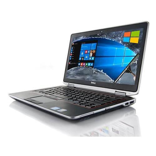 Dell Latitude E6420 - Laptop3mien.vn (17)