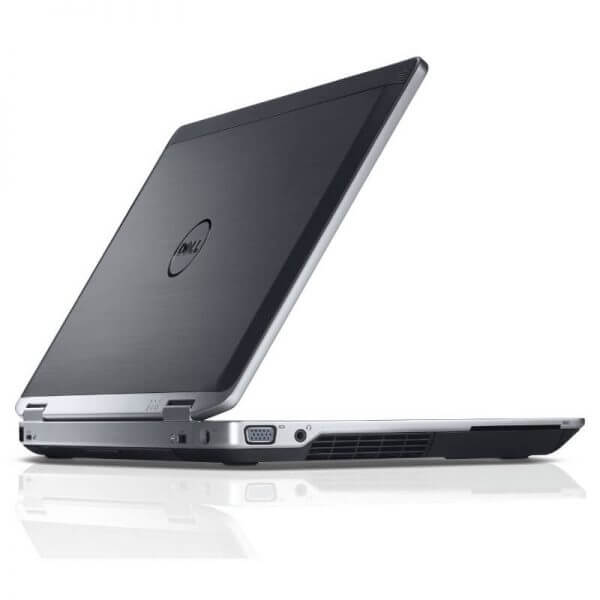 Dell Latitude E6430 - Laptop3mien.vn (36)