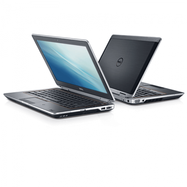 Dell Latitude E6430 - Laptop3mien.vn (35)
