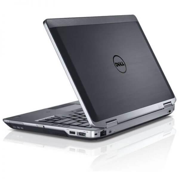 Dell Latitude E6430 - Laptop3mien.vn (34)
