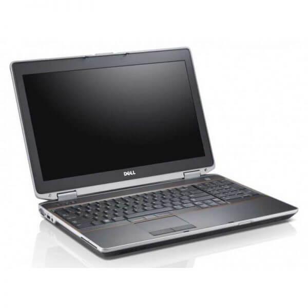 Dell Latitude E6430 - Laptop3mien.vn (32)