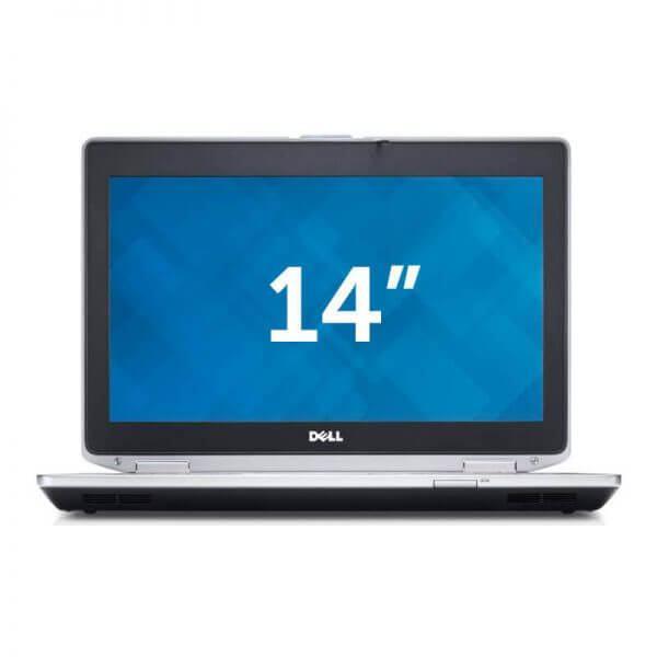 Dell Latitude E6430 - Laptop3mien.vn (29)