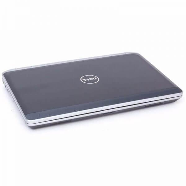 Dell Latitude E6430 - Laptop3mien.vn (28)