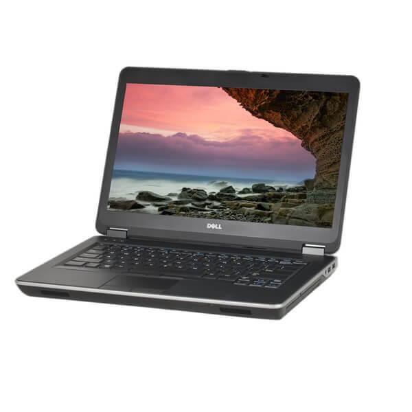 Dell Latitude E6440 - Laptop3mien.vn (5)