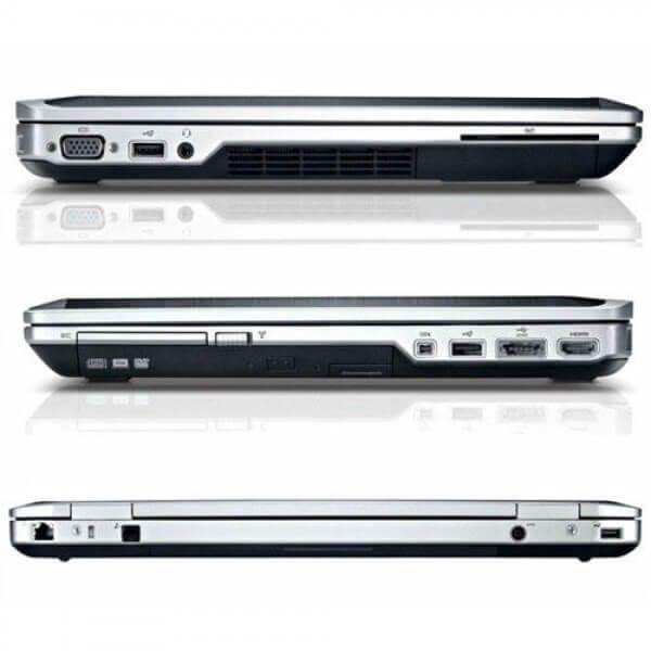 Dell Latitude E6530 - Laptop3mien.vn (10)