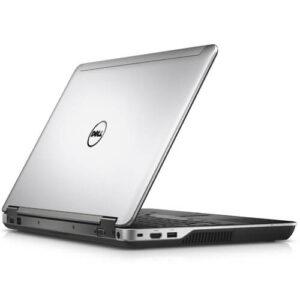 Dell Latitude E6540 - Laptop3mien.vn (7)