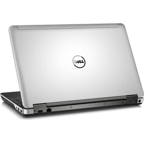 Dell Latitude E6540 - Laptop3mien.vn (6)