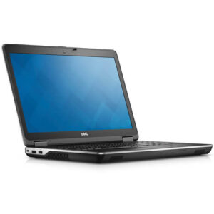 Dell Latitude E6540 - Laptop3mien.vn (5)